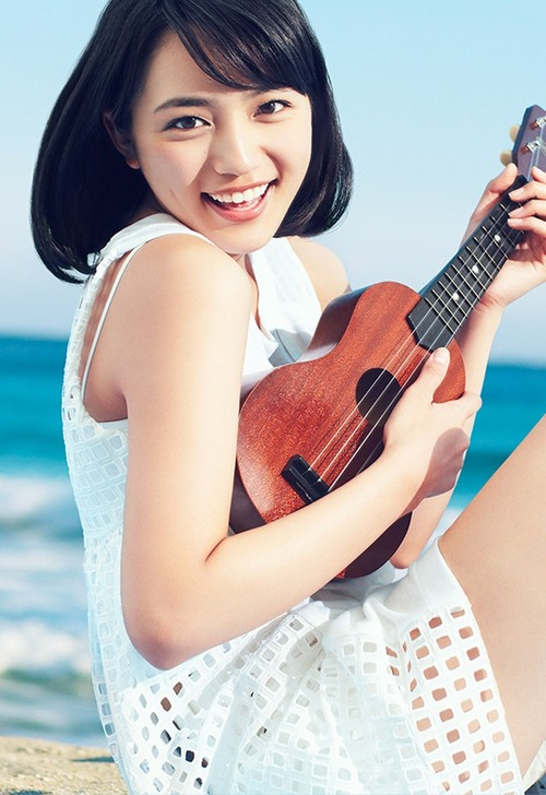 Haruna Kawaguchi 04