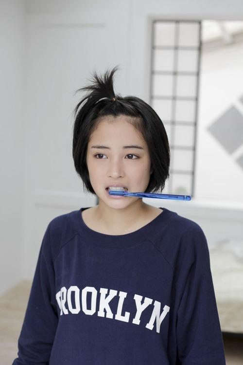 Suzu Hirose-008