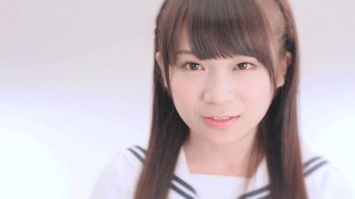 Manatsu Akimoto-00053