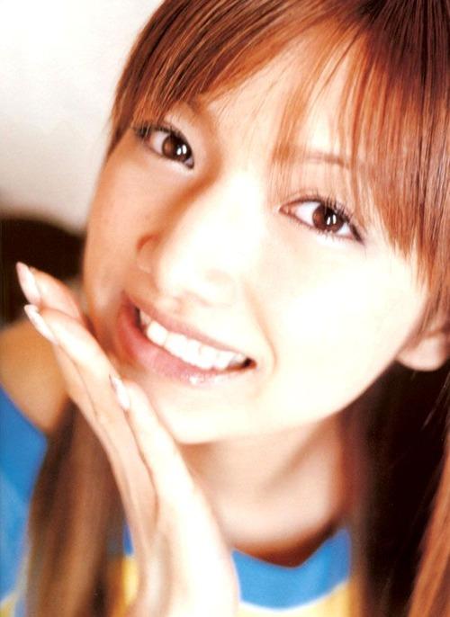 Maki Goto 01