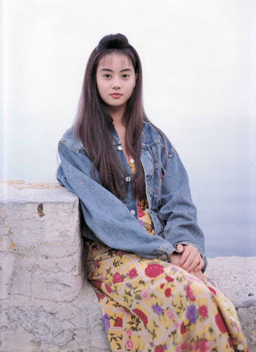 Arisa Mizuki 06