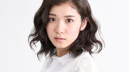 Mayu Matsuoka-0001
