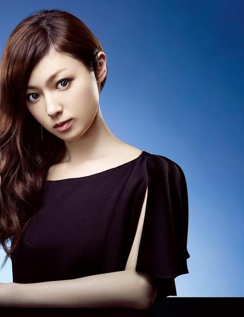Kyoko Fukada 00 01