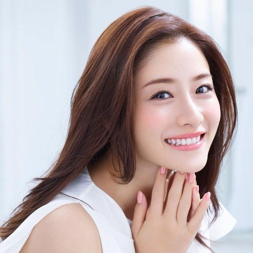 Satomi Ishihara 103