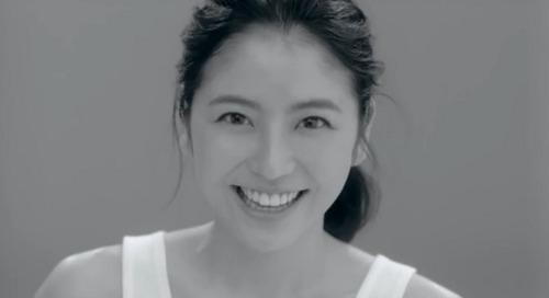 Masami Nagasawa-102