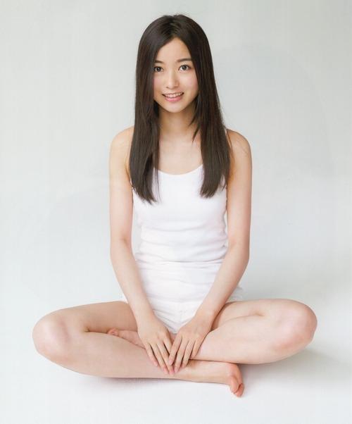 Kotoko Sasaki-00030