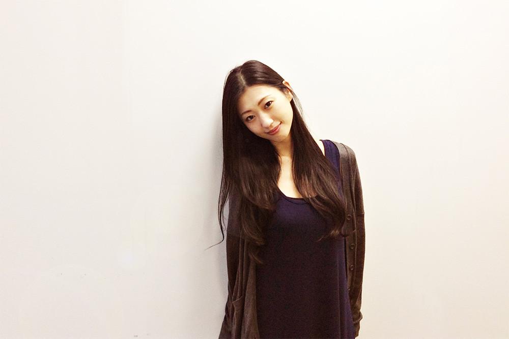 Mitsu Dan 壇蜜 Pictures 21