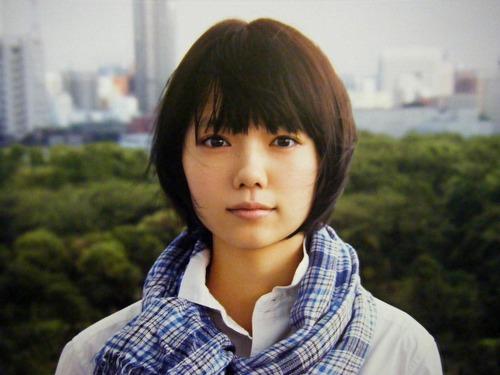 aoi-miyazaki 056