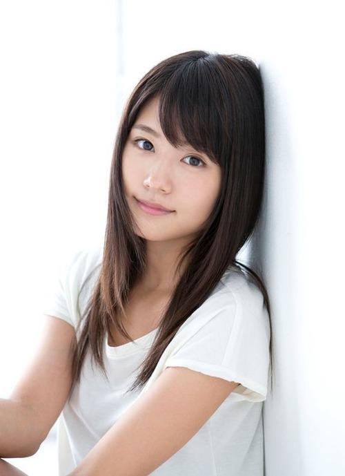 Kasumi Arimura 61