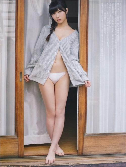 Rino Sashihara-00030
