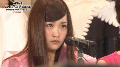 Rina Kawaei 200