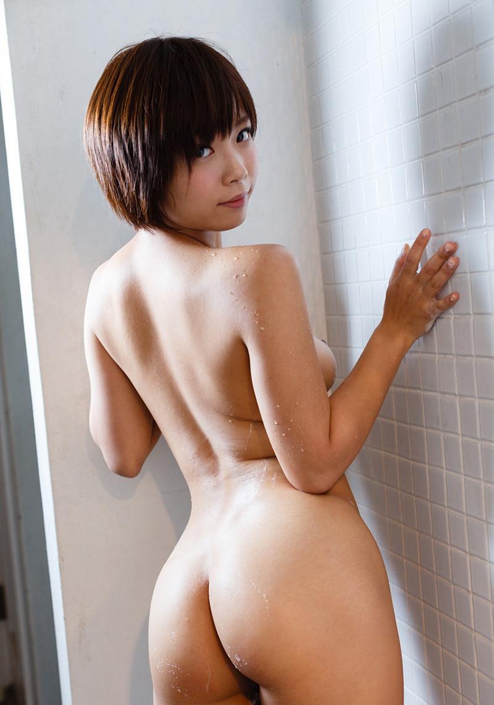 Mana Sakura 紗倉まな Pictures 11