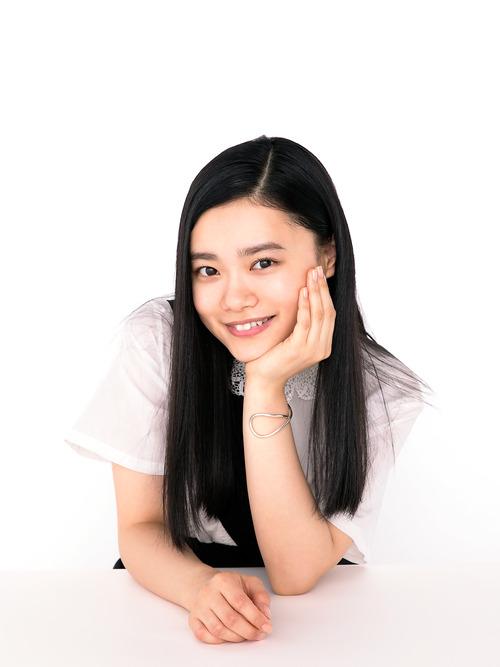 Sugisaki Hana-107