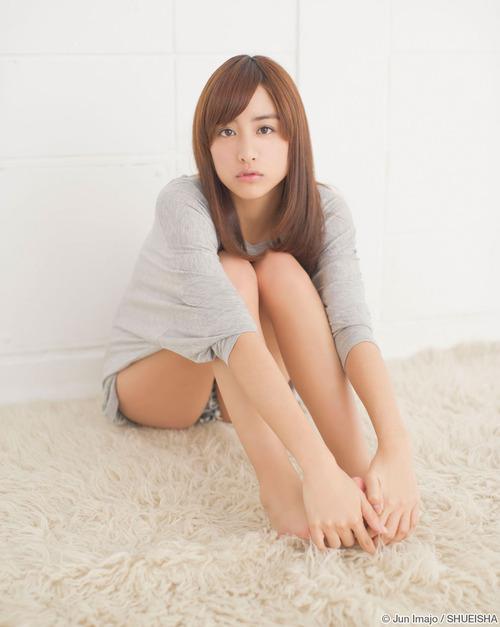 Mizuki Yamamoto-03