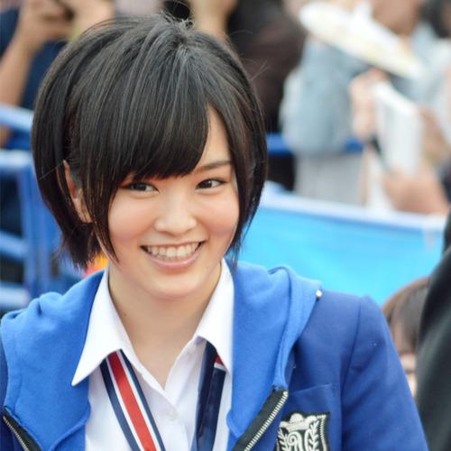 Sayaka Yamamoto-29