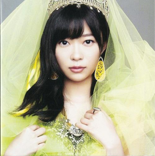 Rino Sashihara-00