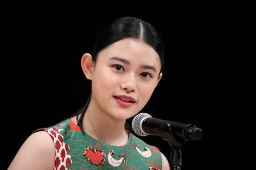 Sugisaki Hana-041