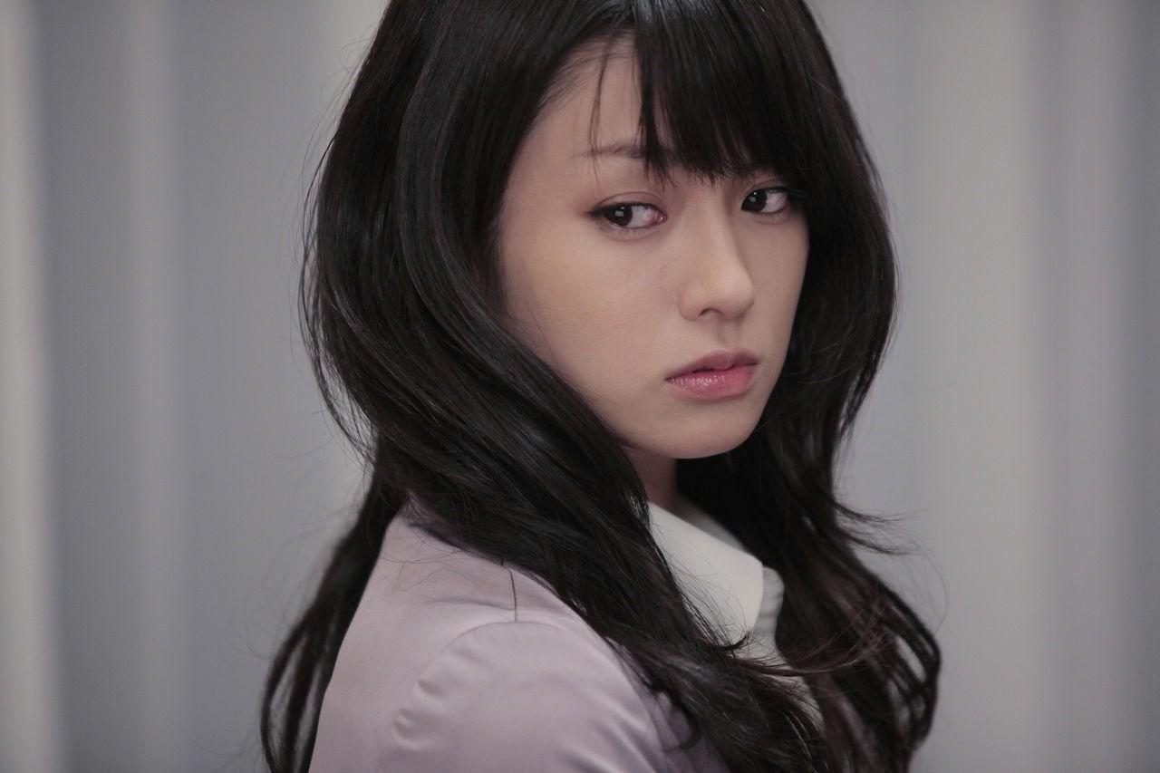 深田恭子 Fukada Kyoko Pictures 画像 07
