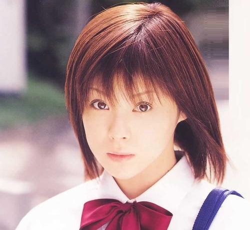 Aya_Matsuura-01
