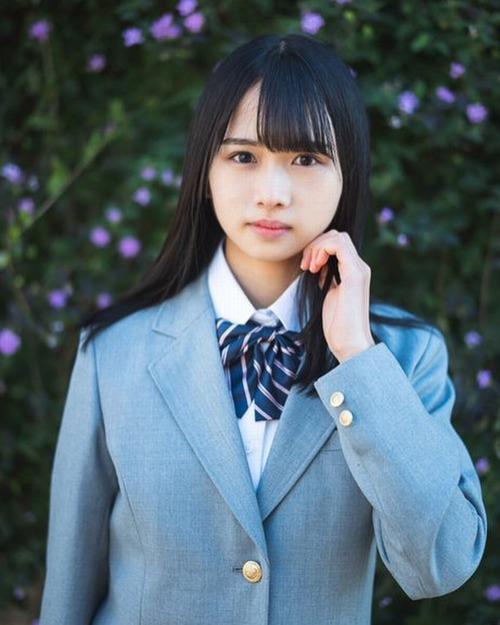 kamimura hinano-025