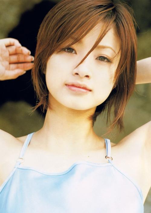 uetoaya-001