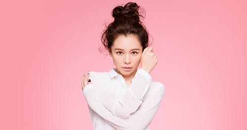Vivian Hsu 02