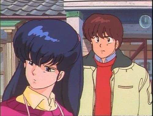 Kyoko Otonashi 16