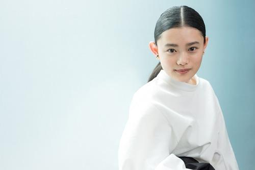 Sugisaki Hana-0103
