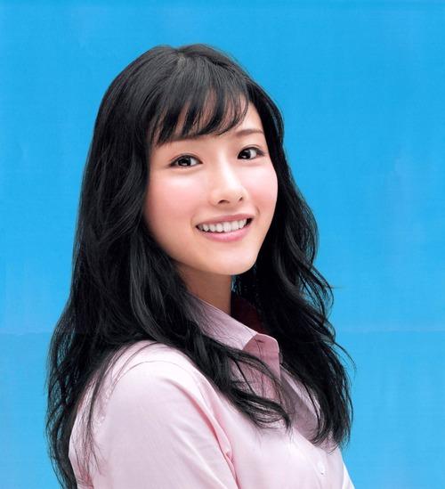 satomi ishihara-02