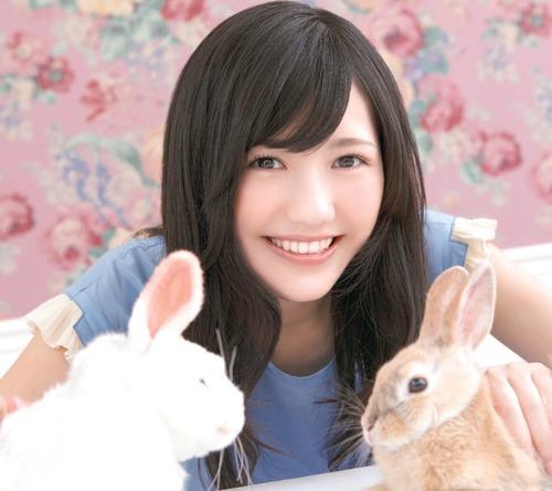 Mayu Watanabe 05