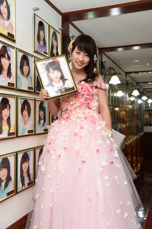 Rina Kawaei 800