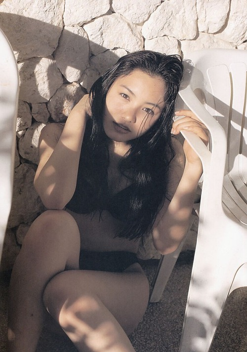 NAKAMA_YUKIE03