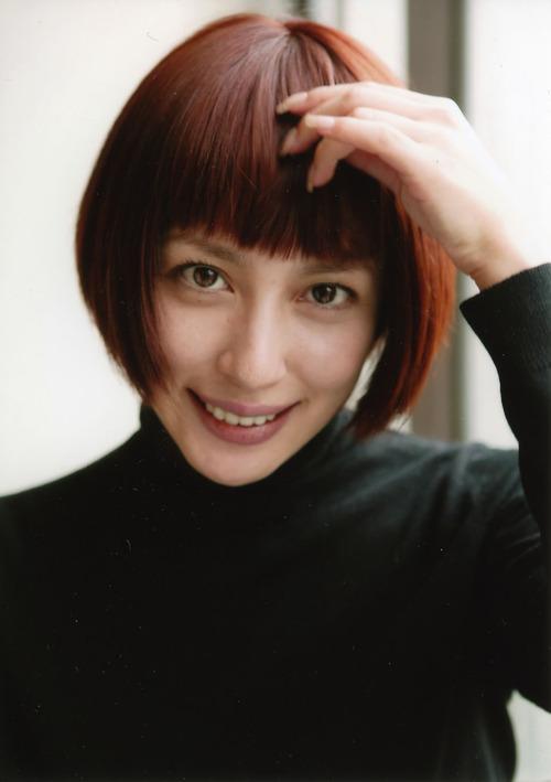 okina_200501