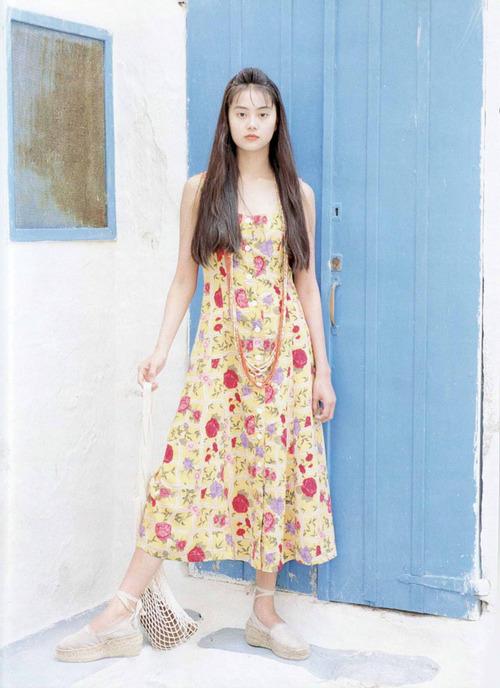 Arisa Mizuki 07