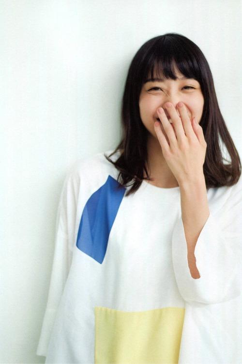 Fukagawa Mai-013