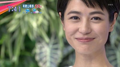 2014_10_22_natsume_miku_19