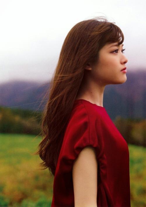 Sayuri Matsumura-0000040