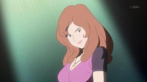 Fujiko Mine 04