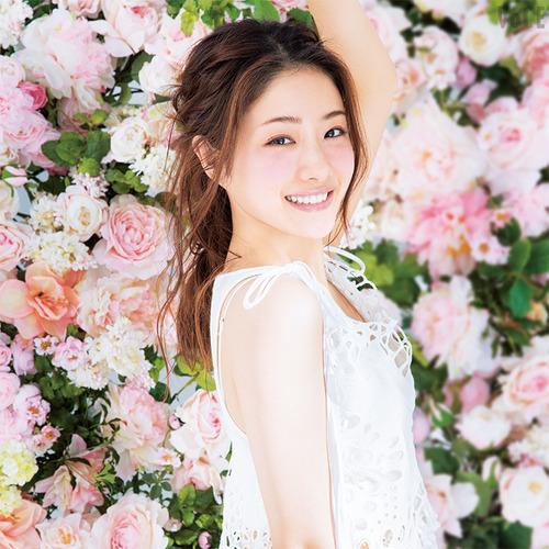 Satomi Ishihara 008