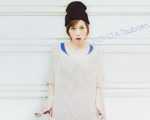 HONDA_Tsubasa_014
