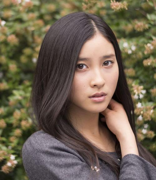 Tsuchiya Tao-06