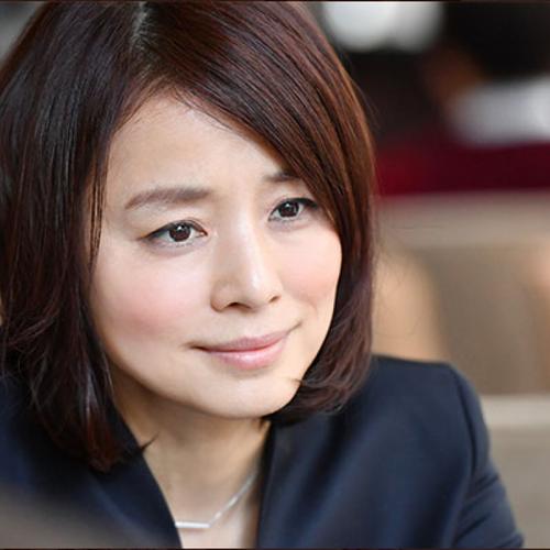 Ishida Yuriko-028
