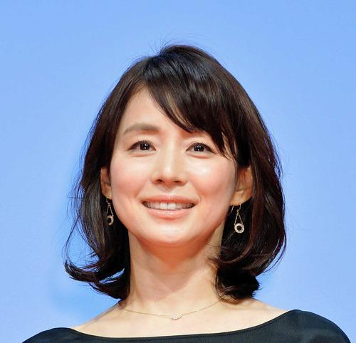 Ishida Yuriko-025