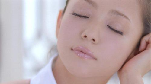 安室奈美恵 22
