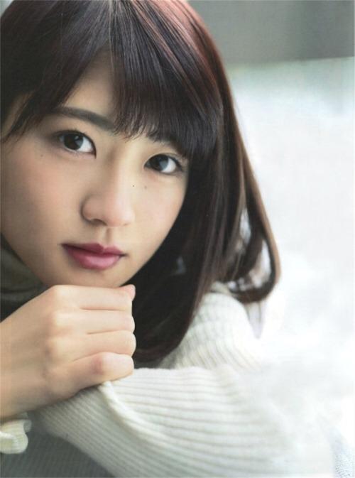 wakatsuki yumi-102