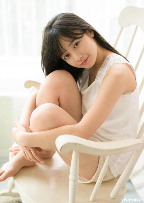 Kanna hashimoto 506
