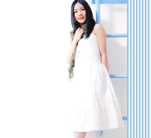 Jurina Matsui 26