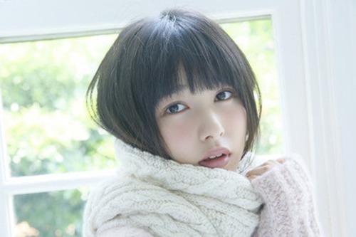 Sakurai Hinako-097