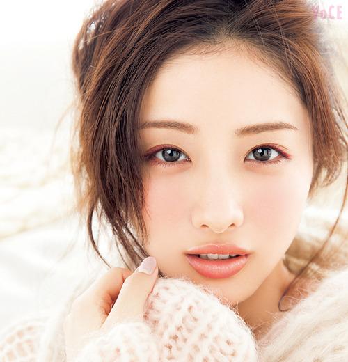 Satomi Ishihara 03