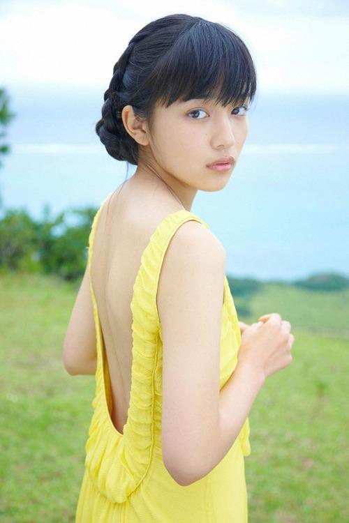 Haruna Kawaguchi-01